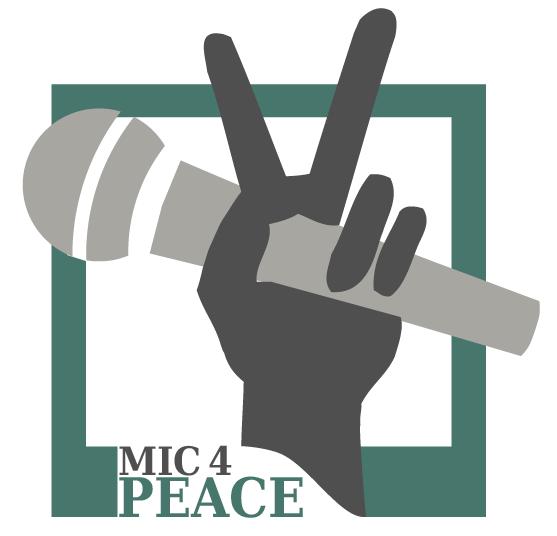 Mic4Peace