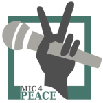 mic4peace_logo_color.png